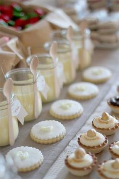 Country Picnic 3rd Birthday Party - Picnic Party Ideas |