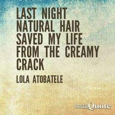 17 Best Hair Quotes Images Braid Hairdresser Quotes Hairstylist