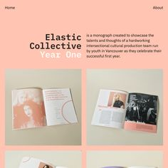 Fonts Used: Sporting Grotesque, IBM Plex Sans, and IBM Plex Mono · Typewolf Typography Inspiration