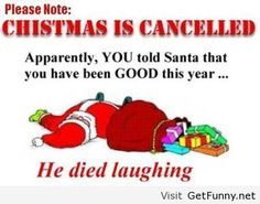 christmas quotes - Google Search