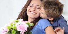 Detalles significativos para mamá sin gastar dinero