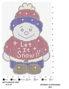 17 Best images about Plastic Canvas Plastic Canvas Tissue Boxes, Plastic Canvas Crafts, Plastic Canvas Patterns, Christmas Cross, Christmas Snowman, Christmas Holidays, Christmas Gifts, Christmas Ornaments, Christmas Wall Hangings