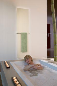 Sommerhuber, photo 4108: Pure Art Three in alabaster matt