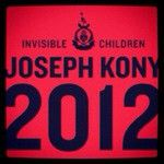 MAKE JOSEPH KONY KNOWN TO THE WHOLE WORLD AND BRING HIM TO JUSTICE ONCE AND FOR ALL.  http://www.kony2012.com/