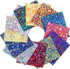"""Learn how to reduce or enlarge quilt patterns. Do the math or use our free, downloadable proportional scale to take the math out. For up to 16"""" blocks."""