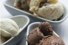 Házi fagyik Icecream, Food, Ice Cream, Essen, Meals, Yemek, Eten