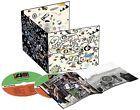 Appena arrivato in negozio ...vi aspettiamo......Led Zeppelin  - III -  Deluxe Edition Remastered 2014 - 2 CD Nuovo Sigillato