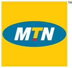 MTN Nigeria picks Gemalto for GSMA Mobile Connect authentication service - http://www.thelivefeeds.com/mtn-nigeria-picks-gemalto-for-gsma-mobile-connect-authentication-service/