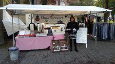 Markt Emmen