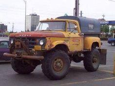 Dodge                                                                                                                                                                                 More