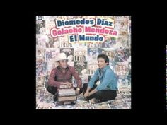 Felicidad Perdida - DIOMEDES DIAZ Ramones, Baseball Cards, Sports, You Lost Me, Happiness, Songs, Gone Girl, Sport