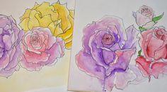 Learn How to Draw Expressionism – Chojnacki Caroline – Medium