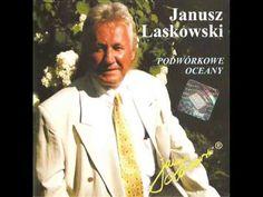 13/ PRZYWOŁUJĄ NAS KAPLICZKI  - 2005 r. [OFFICIAL AUDIO ]-2013r. Autor-J...