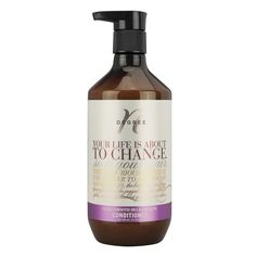 Nth Degree True Repair Helichrysum and Grapeseed Oil Collections Conditioner 13.5 fl. oz -- For more information, visit image link.