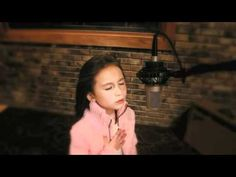 """Rhema Marvanne """"Blue Christmas""""- Little Girl Features in Viral Video of Her Singing Christmas Song Christmas Music, Christmas Carol, Elvis Presley Blue Christmas, Old Music, 7 Year Olds, Relaxing Music, Kinds Of Music, Christmas Inspiration, Country Music"""