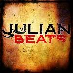 "Old school beat... this beat need a dope flow!!....  I can hear ""the game"" or ""50 cent"" on this shit!! ""JulianBeats."""