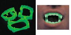 denti vampiro bambino - Cerca con Google