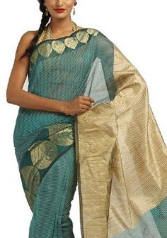 Get upto 50% off on gorgeous sarees at 9rasa online store Only valid for products listed on landing page. No coupon code is required to grab this offer. This offer is valid till 08-Apr-2016.