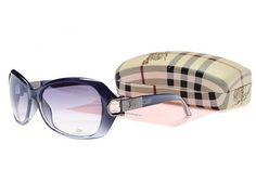 cheap sunglasses,oakleys,designer sunglasses,sale sunglasses