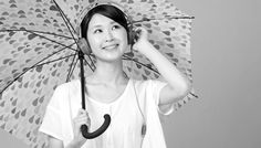 Singing in the Rain, the Shower, Wherever: Best Music Apps