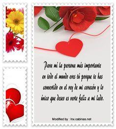 originales mensajes de romànticos para mi esposa con imágenes gratis,buscar poemas de amor para mi esposa: http://lnx.cabinas.net/los-mejores-mensajes-de-amor/