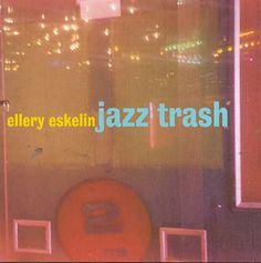 Ellery Eskelin
