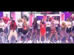Alien - Live Show Week 1 - The X Factor UK 2015