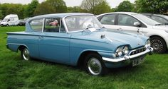 File:Ford Classic 2 door 23 Aug 1963 1498cc.JPG