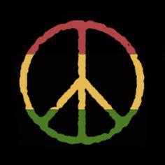 Reggae Love :)