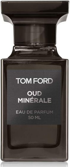 21 Best Perfume Images Fragrance Beauty Products Perfume Fragrance