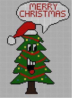 Christmas_tree__5_small2