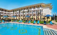 Medina Belisaire And Thalasso, Hammamet, Tunisia Beach Tennis, Attraction Tickets, Billiards Pool, Cheap Holiday, Travel Dating, Indoor Swimming Pools, Spa Massage, Top Destinations, City Break