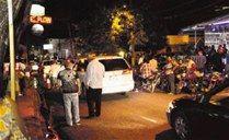 Clausuran en Sosúa establecimientos de diversión donde 33 mujeres ejercían la prostitución - Cachicha.com