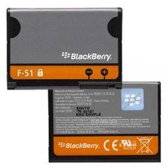 Acumulator BlackBerry ACC-33811-201 FS1 1300mah pt. BB 9800 Blackberry, Gadget, Bb, Phone, Telephone, Blackberries, Gadgets, Mobile Phones, Rich Brunette