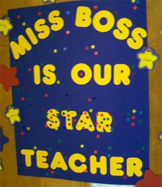 Decorate the classroom door for Teacher Appreciation week!  Fun and creative theme ideas from @Cindy Hopper