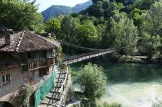 Places To Travel, Places To See, Slovenia Travel, Lake Bled, Wonderful Places, Day Trips, Trekking, Wonders Of The World, Travel Inspiration