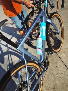 Tbest Banda Antipinchazos,1 Pair Cinta de Neum/áticos para Bicicletas Anti-pinchazos Protector Antipinchazos para Neum/áticos de Bicicleta Cinta de Llanta Bici MTB Accesorios de Ciclicismo