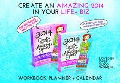 Como criar um 2014 fantástico