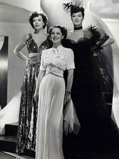 Imagini pentru rochii anii 20