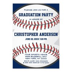 >>>Low Price Guarantee          Baseball Ball Player Sport Graduation Party Blue 2 Personalized Invitation           Baseball Ball Player Sport Graduation Party Blue 2 Personalized Invitation so please read the important details before your purchasing anyway here is the best buyDeals         ...Cleck Hot Deals >>> http://www.zazzle.com/baseball_ball_player_sport_graduation_party_blue_2_invitation-161660252250737182?rf=238627982471231924&zbar=1&tc=terrest
