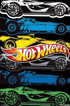 Trends Intl. Hot Wheels Poster, 24-Inch by 36-Inch Trends Intl. http://www.amazon.com/dp/B00IYA1OSU/ref=cm_sw_r_pi_dp_1qcPub1N0K3EY