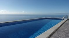 Below you'll find a range of luxury villas with pools on the island of Madeira. Each holiday home has been picked by us for it's fabulous, private swimming pool and luxurious touches. Madeira is known for it's warm, sub-tropical climate. Whether you are looking for a walking holiday or want to enjoy fine, food and drink by the sea, Madeira is a great place to take a villa holiday. Stunning scenery. sparkling blue sea, and plenty to see and do. It's no wonder Madeira is a popular destination…