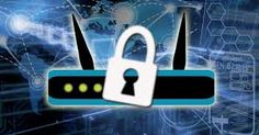Protege tu router para prevenir hackeos - http://www.notiexpresscolor.com/2017/01/03/protege-tu-router-para-prevenir-hackeos/