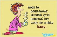 Weekend Humor, Im In Love, Haha, Geek Stuff, Sayings, Memes, Funny, Water, Shirt