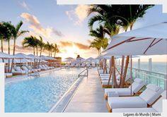 O sol está saindo para um sábado lindo. Bom dia a todos. Miami. Ad http://ift.tt/1U7uuvq arqdecoracao arqdecoracao @arquiteturadecoracao @acstudio.arquitetura  #arquiteturadecoracao #olioliteam #interiores #design #home #world #perfect #photooftheday #instago #decoracao #construcao #instadecor #architecture #instamood #arquiteta #love #decor #arquitetura #instadaily #homestyle #beautiful #top #amazing #igers #miami #hotel #sabado #sol #mar #adpiscina