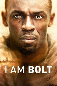 Documental sobre la vida del atleta y plusmarquista Usaín Bolt. http://absys.asturias.es/cgi-abnet_Bast/abnetop?SUBC=03240101&ACC=DOSEARCH&xsqf01=usain+bolt+dvd