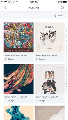19 Best HiFi Stuff images in 2019 | Hifi audio, Music, Music speakers