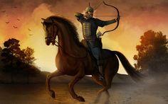 archer desktop backgrounds wallpaper - archer category