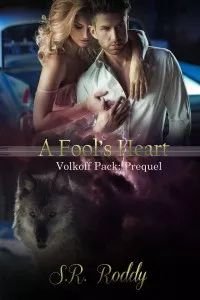 A Fool's Heart is a must read book written by S. Roddy and available in our Fiction Bookshelf. It's available in eBook. Books To Read, My Books, Supernatural Beings, Paranormal Romance, Dont Understand, The Fool, Free Books, The Twenties, Erotic