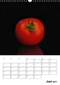 Gemüse - ein kostbares Geschenk der Natur. Ob als Salat, Beilage oder Hauptgericht, täglich bereichert es unseren Speiseplan. Und durch Vitamine und Nährstoffe leistet es einen wichtigen Beitrag für unsere Gesundheit. Lassen Sie sich inspirieren von